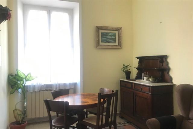 Home Staging appartamento
