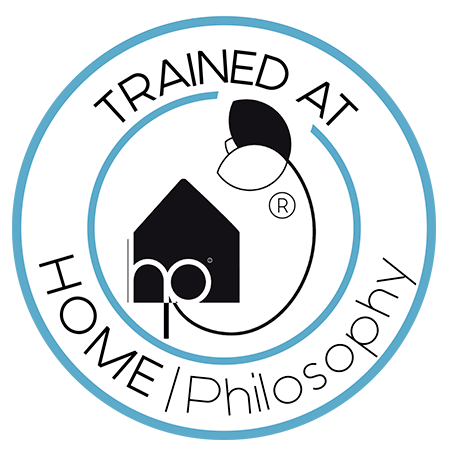 Home Philosophy logo