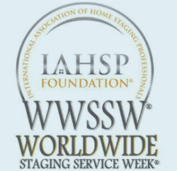 IAHSP Foundation